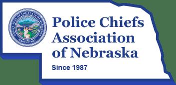 Police Chiefs Association of Nebraska